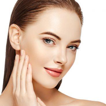 Scopri i Trattamenti Viso targati Skinmedic per coccolare la tua pelle,, idratandola e nutrendola!