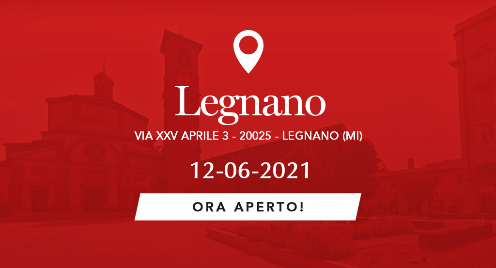 Banner-SkinMedicNews-Legnano-Apertura